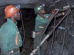'There is still hope for SA economy' | News Article
