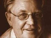 P.G. du Plessis se heiligdom  | Blog Post