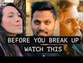 The Good Blog - Before You Break Up Watch This | Blog Post