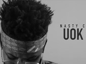 Nasty_C - UOK | Blog Post