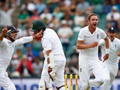 The Locker Room: Protea performance a cause for concern? | Blog Post