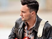 Saturday Express Sound Check: Cyril Viljoen chats to Jesse Clegg | Blog Post