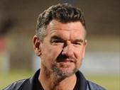 Saturday Sport: Griquas head coach Peter Engledow on The Saturday Sport Show. | Blog Post
