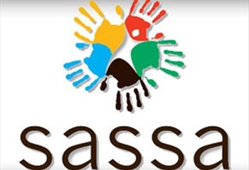 Sassa CEO Thokozani Magwaza resigns  | News Article