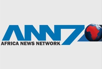 ANN7 to cough up R10 000 for inaccurate reporting | News Article