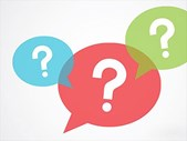 Just Plain Drive - Your Question, My Question 17  July   Blog Post