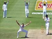 The Locker Room: Proteas thrash England to square series. | Blog Post