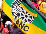 ANC to deal with vocal MPs   News Article