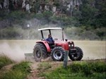 Officials to assess safety on NW farms   News Article