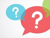 Just Plain Drive - Your Question, My Question 19 July   Blog Post