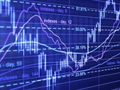 Just Plain Drive: Market Report 20 July 2017    Blog Post