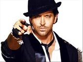Words Of Wisdom - Bollywood actor Hrithik Roshan | Blog Post