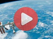 Saturday Express: Time Lapse footage of Earth as seen from the ISS  | Blog Post