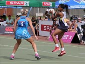 The Locker Room: Gauteng clinch national netball champs title in dying seconds | Blog Post