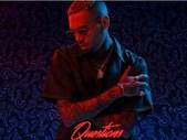Chris Brown - New Single | Blog Post