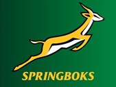 The Locker Room: Springboks empower promising PE coaches | Blog Post