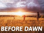 Before Dawn, 18 Augustus 2017: The new Farmer's Weekly is on the shelf | News Article