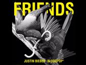 Justin Bieber - New Release | Blog Post