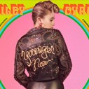 """The Bliss: Miley Cyrus brand new song """"Younger Now"""" 