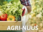 OFM-landbounuus: Podcast 21 Augustus 2017 | News Article