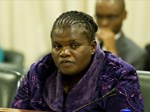 Communications committee to investigate state capture and alleged liars   News Article