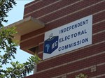 Municipal by-election under way in FS   News Article