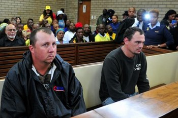 Coffin assault victim's life never in danger, defence argues | News Article