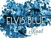 Gariep Kunstefees - Elvis Blue oor sy show Kaal | Blog Post