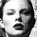 """The Bliss: Taylor Swift is back with a brand new song """"Look what you made me do""""                     