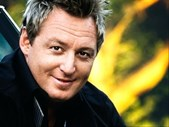 Saturday Express: Soundcheck with Cyril Viljoen - Gerhard Steyn  | Blog Post