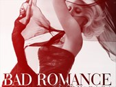 Cover Survival - Bad Romance | Blog Post