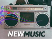 New Music | Blog Post
