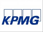 Scopa to call KPMG to parliament over SARS 'rogue unit' retraction | News Article