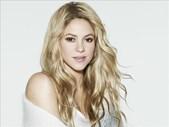Shakira - Perro Fiel    Blog Post