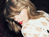 Taylor Swift sued for Shake It Off | Blog Post