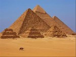 Egypt knocks SA from top investment spot in Africa - RMB report | News Article