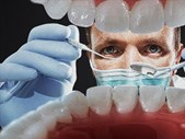 The Good Blog - This Biomimetic Tech Could Mean Fewer Trips to the Dentist | Blog Post