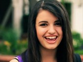 Rebecca Black Plagiarized Julie Michael? | Blog Post