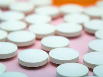 Japan's plan to cut EU pharmaceutical prices is harmful   News Article