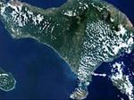 Derduisende ontruim weens Bali-vulkaan | News Article