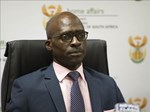 Finance minister slams PIC reports | News Article