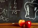FS Education Department investigates school principal for corruption | News Article