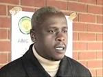 Ramaphosa 'should be president' | News Article