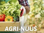OFM-landbounuus: Podcast 26 September 2017 | News Article