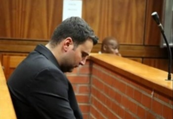Murder accused Panayiotou due in court | News Article
