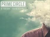 Saturday Express Klanktoets: Cyril Viljoen chats to Prime Circle | Blog Post