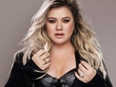 Kelly Clarkson is back! | Blog Post