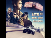 Zayn featuring Sia – New | Blog Post