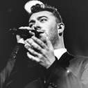 The Bliss: Sam Smith- Too good at goodbyes (official audio) | Blog Post