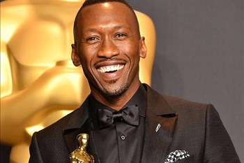 Mahershala Ali - Toward Your Destiny | Blog Post